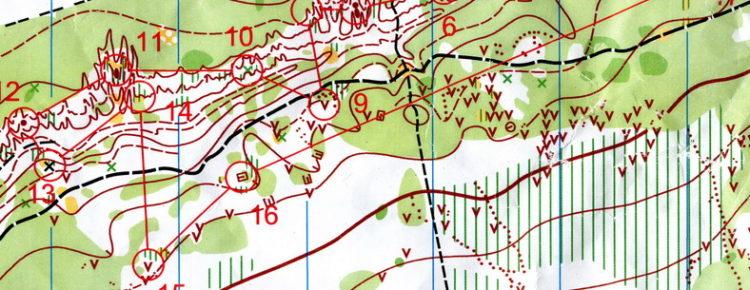 map100916